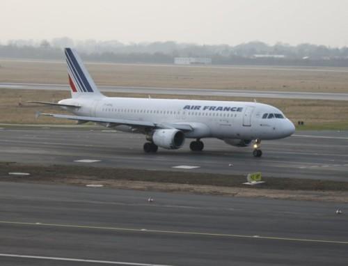 AirFrance01
