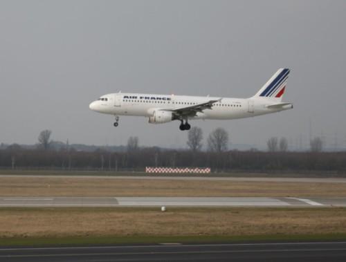 AirFrance02