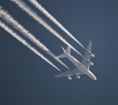AirFrance05