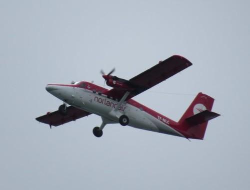 AirIceland02