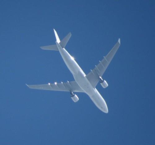 AirLeaseCorporation01