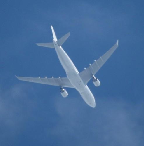 AirLeaseCorporation02