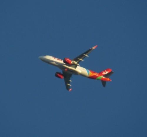 AirMalta05