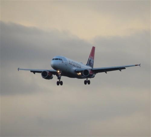 AirSerbia01