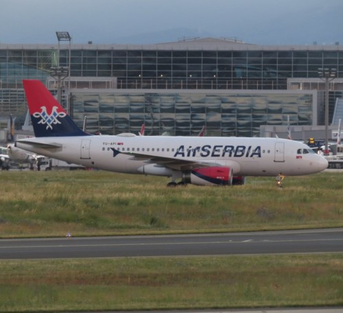 AirSerbia03