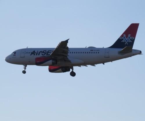 AirSerbia05
