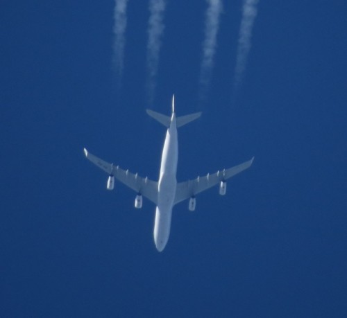 AirXCharter02