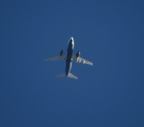 AirXCharter03