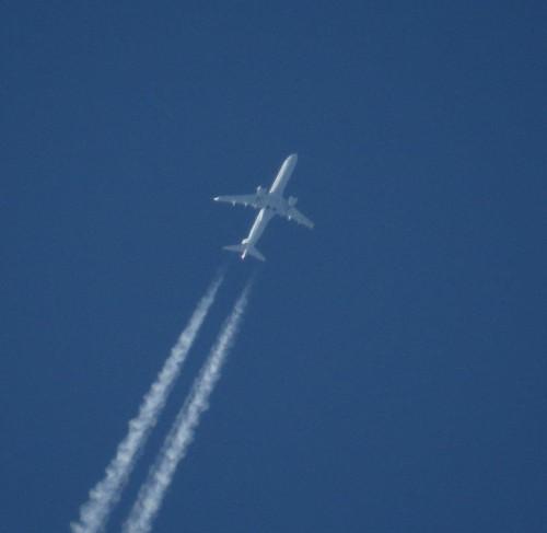 AirXCharter06