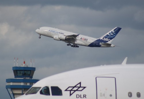 AirbusIndustries02