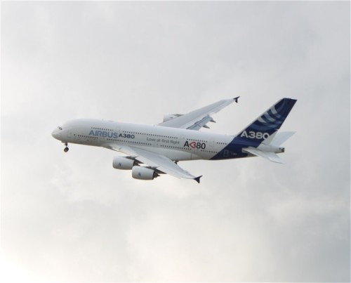 AirbusIndustries05