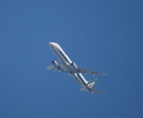 Alitalia04