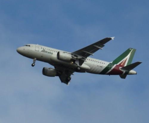 Alitalia09