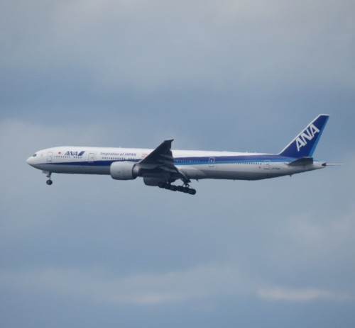 AllNipponAirways04