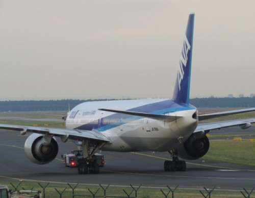 AllNipponAirways06