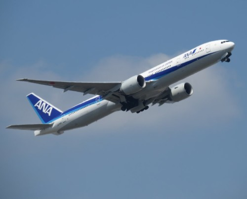 AllNipponAirways08