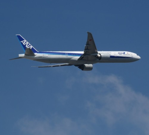 AllNipponAirways09