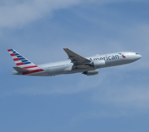 AmericanAirlines06