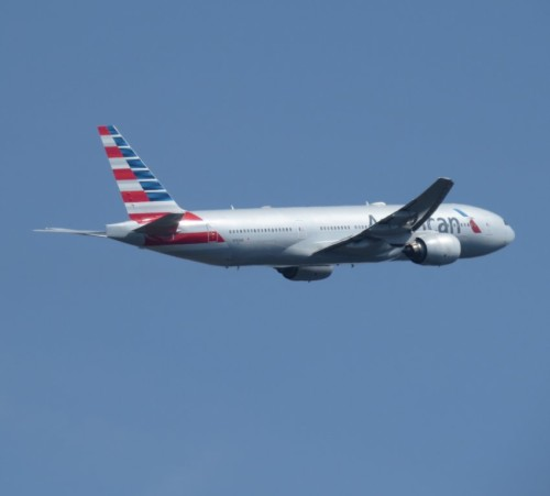 AmericanAirlines07