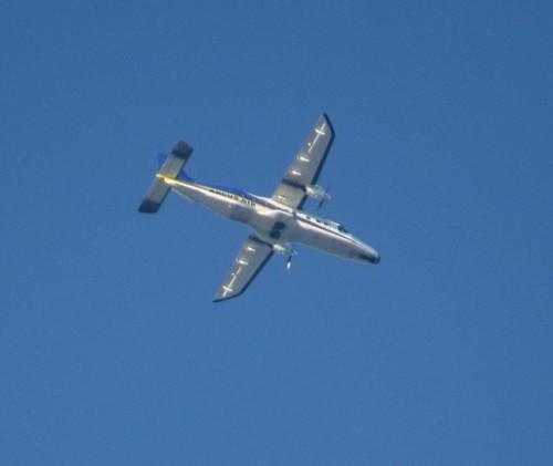 Arcus-Air02
