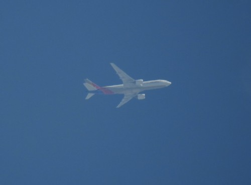 AsianaAirlines01