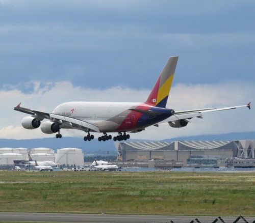 AsianaAirlines03