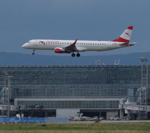 AustrianAirlines03