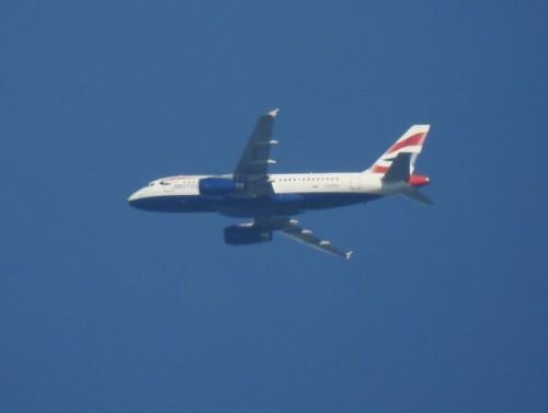 BritishAirways02