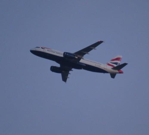 BritishAirways07