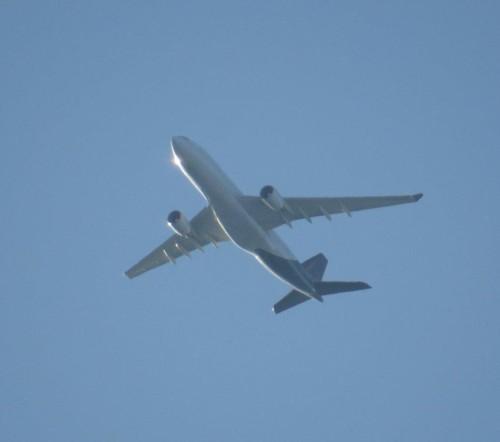 BrusselsAirlines02