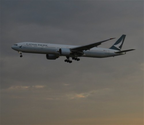 CathayPacific08