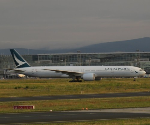 CathayPacific09