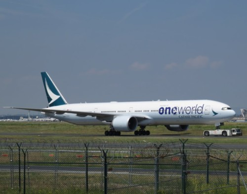 CathayPacific10