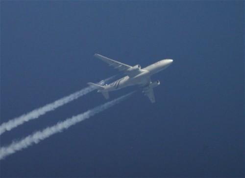 ChinaEasternAirlines01