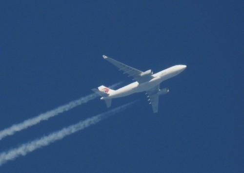 ChinaEasternAirlines03