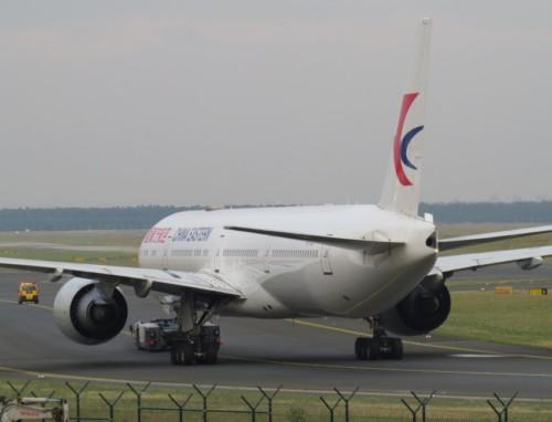 ChinaEasternAirlines07