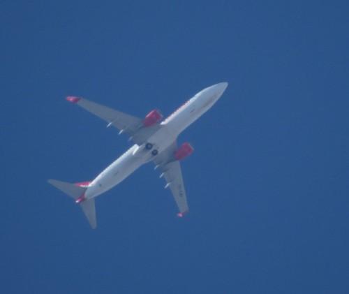 CorendonAirlines01