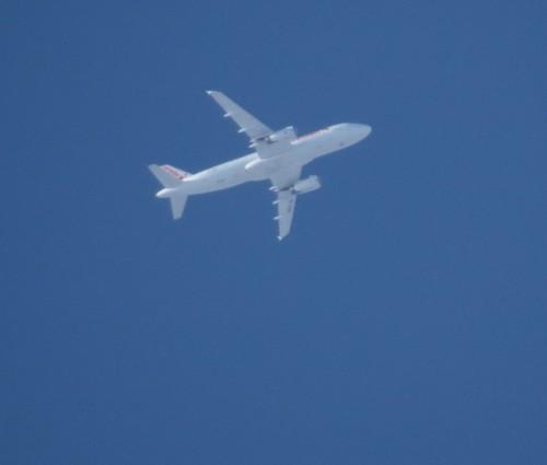 CorendonAirlines02