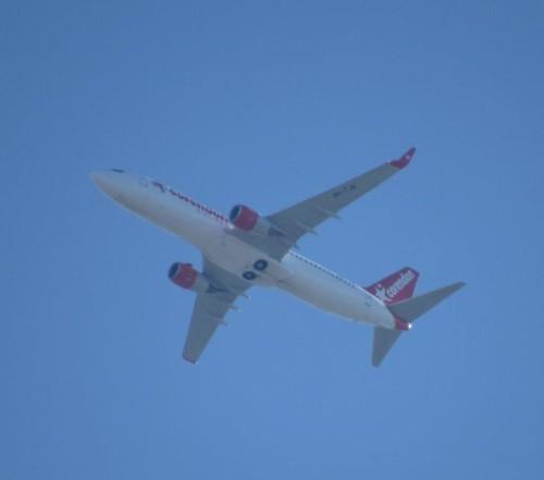CorendonAirlines03