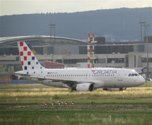 CroatiaAirlines01