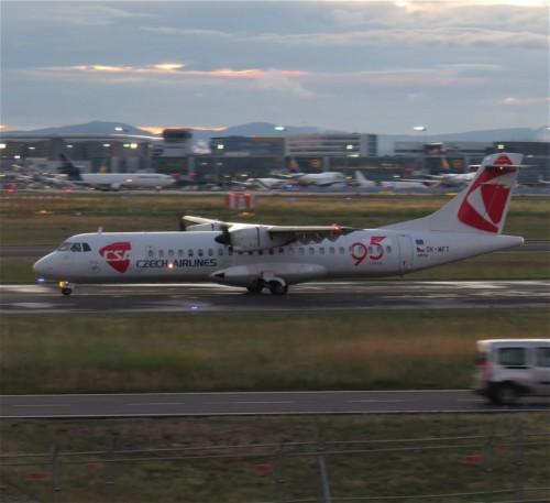 CzechAirlines01
