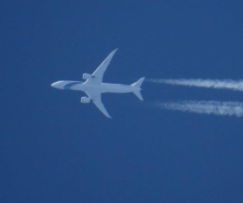 ElAlIsraelAirlines03