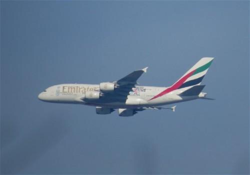 Emirates04