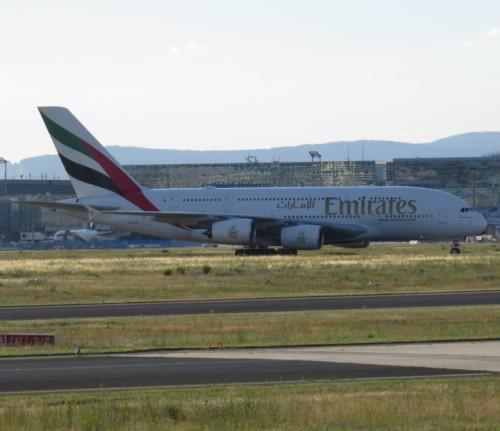 Emirates07