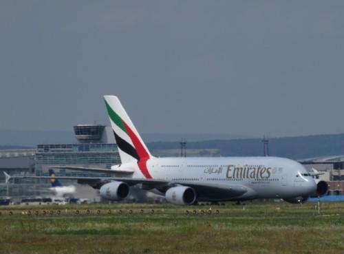 Emirates10