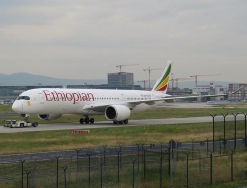 EthiopianAirlines04