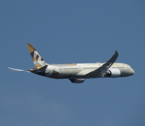 EtihadAirways09