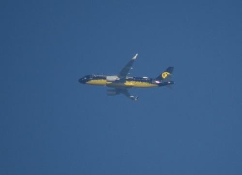 Eurowings01