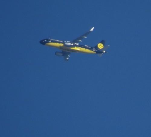 Eurowings06
