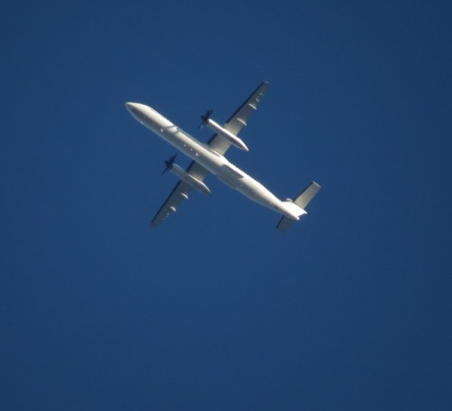 Eurowings09